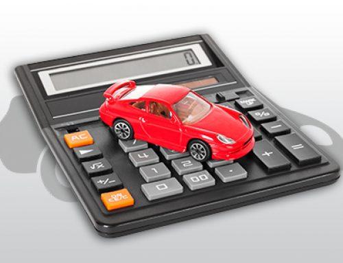 Кредит під заставу авто без довідки про доходи